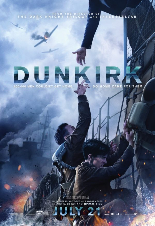 https://ksassets.timeincuk.net/wp/uploads/sites/55/2017/06/Dunkirk-poster-2349857-600x875.jpeg