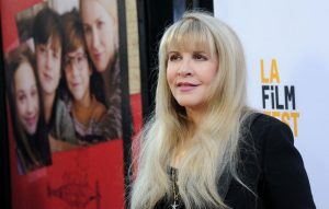 gypsy netflix stevie nicks fleetwood mac
