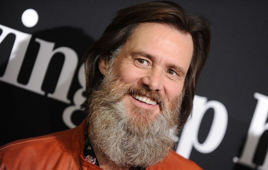 jim carrey to face trial over ex girlfriend s death nme