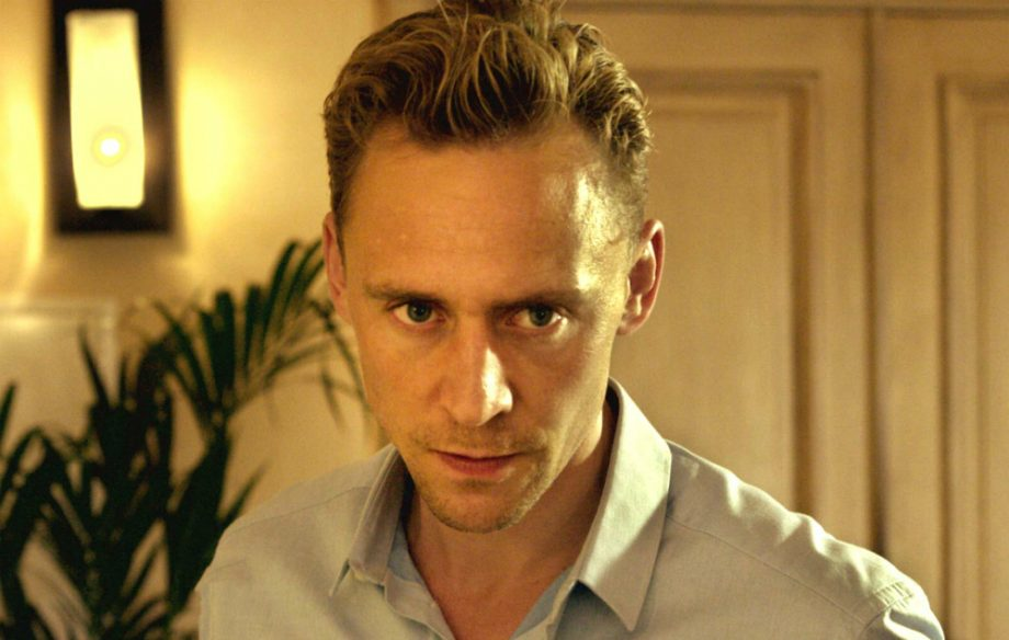 The Night Manager Season 2 Is It Happening Release