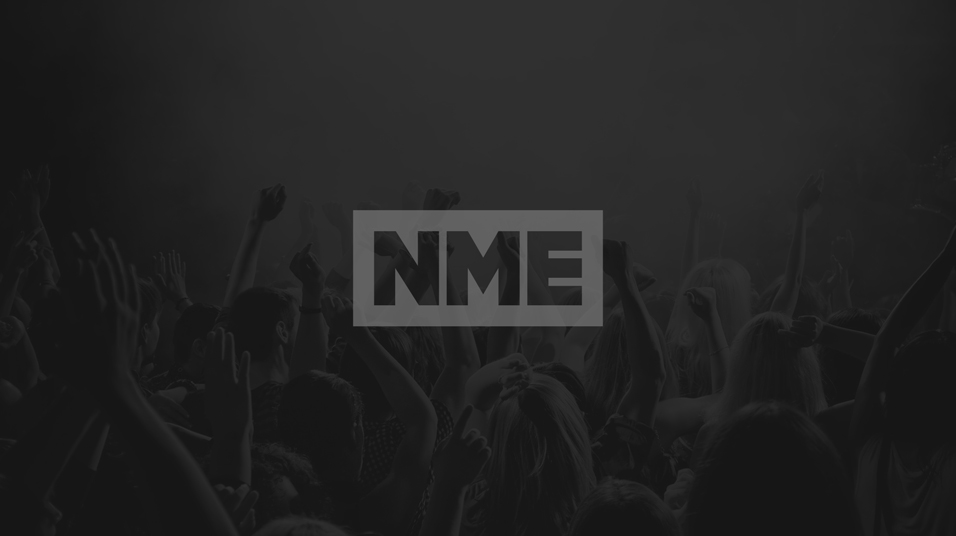 Mike Williams, <i>NME</i> Deputy Editor:
