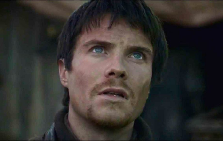 Game Of Thrones Gendry Is Related To Jon Snow And