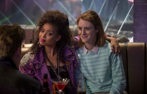 black mirror san junipero grenfell tower