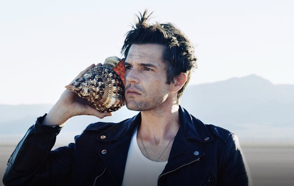the killers - photo #30