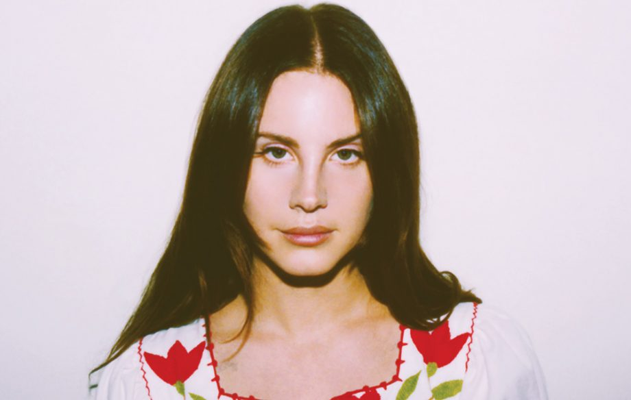 Lana Del Rey: Music And Witchcraft