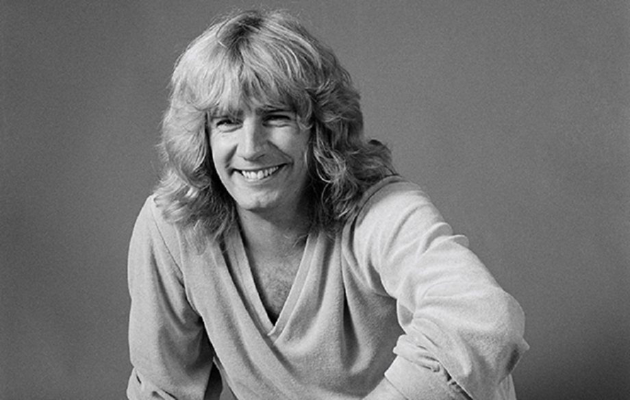 Widow Of Status Quo S Rick Parfitt Claims Medical