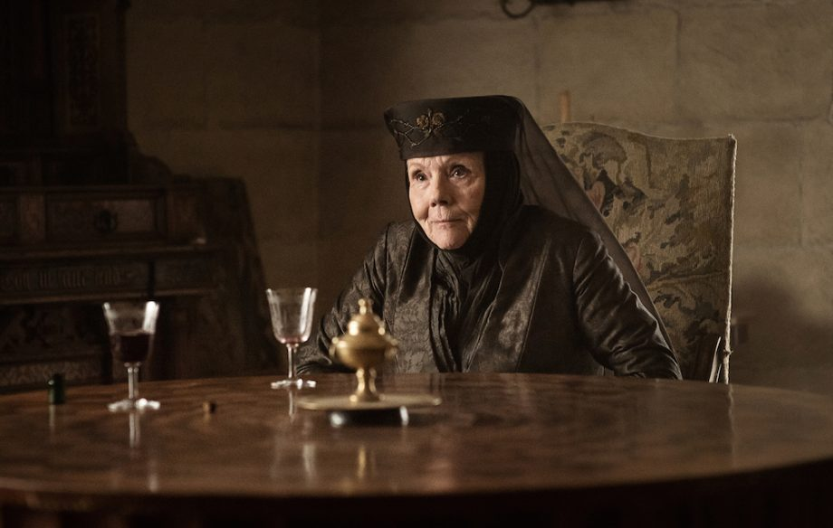 Game of Thrones season 7, episode 3 The Queen's Justice recap