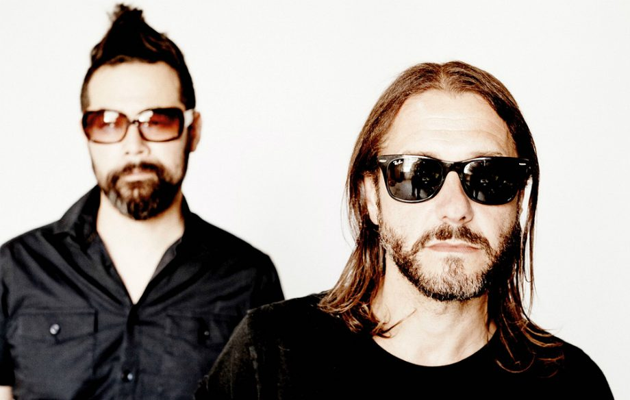 Feeder talk to us about turnin...