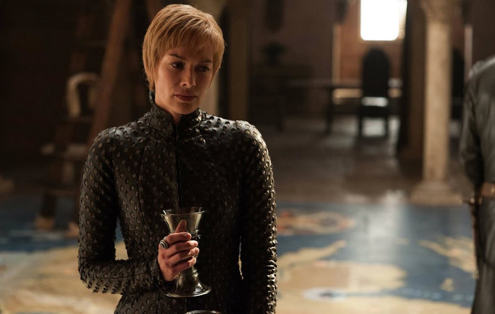 Game Of Thrones Season 7 News