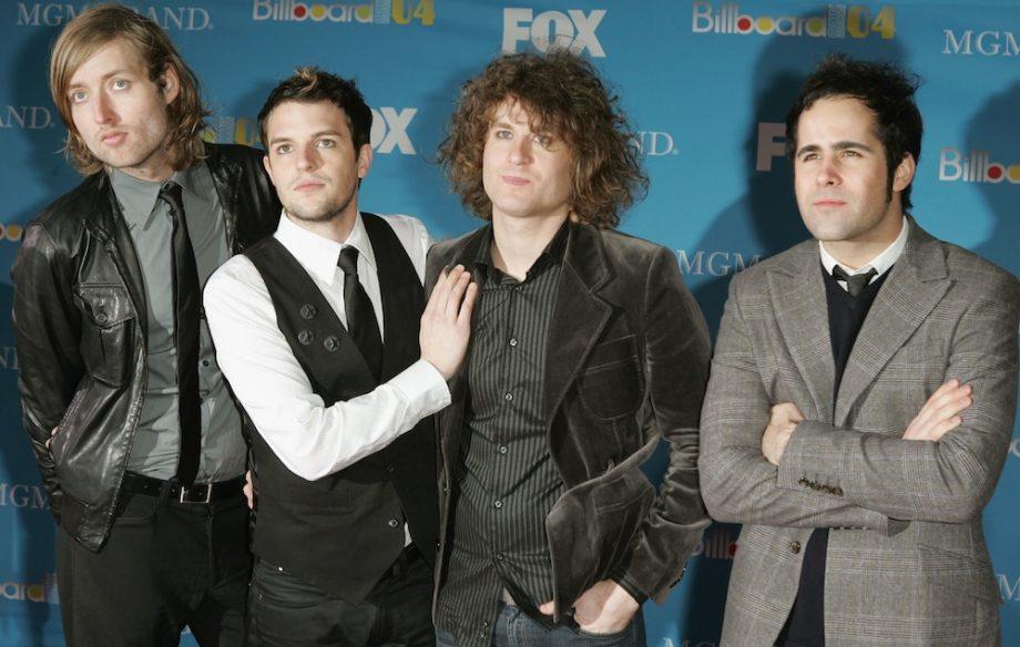 Αποτέλεσμα εικόνας για The Killers