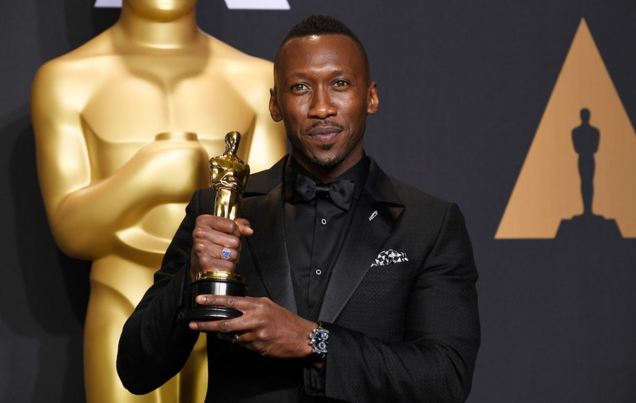Image result for mahershala ali true detective