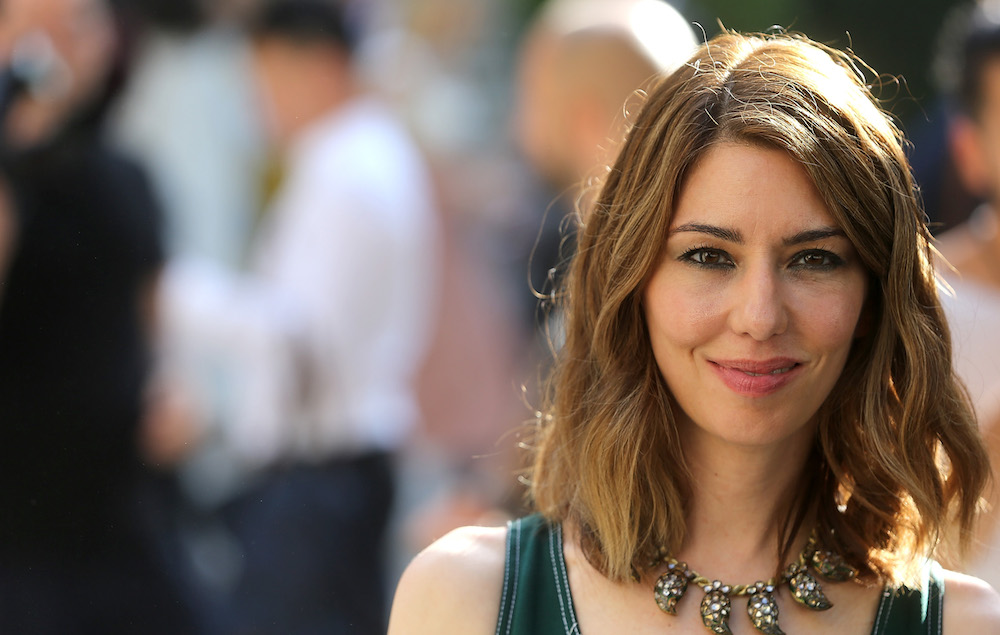 Sofia Coppola Responds To The Beguiled Controversy