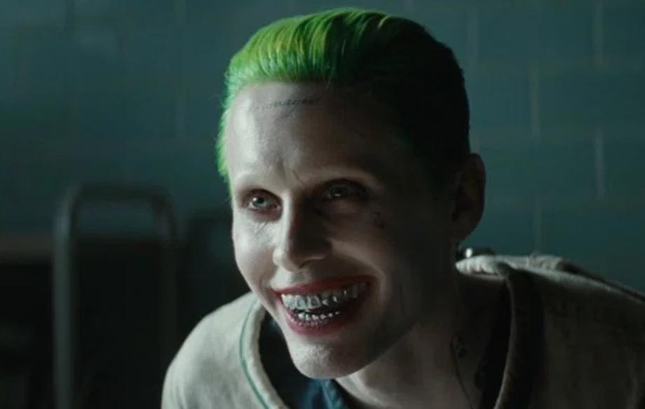 Liste de personnage non-joueur Jared-Leto-The-Joker-920x584