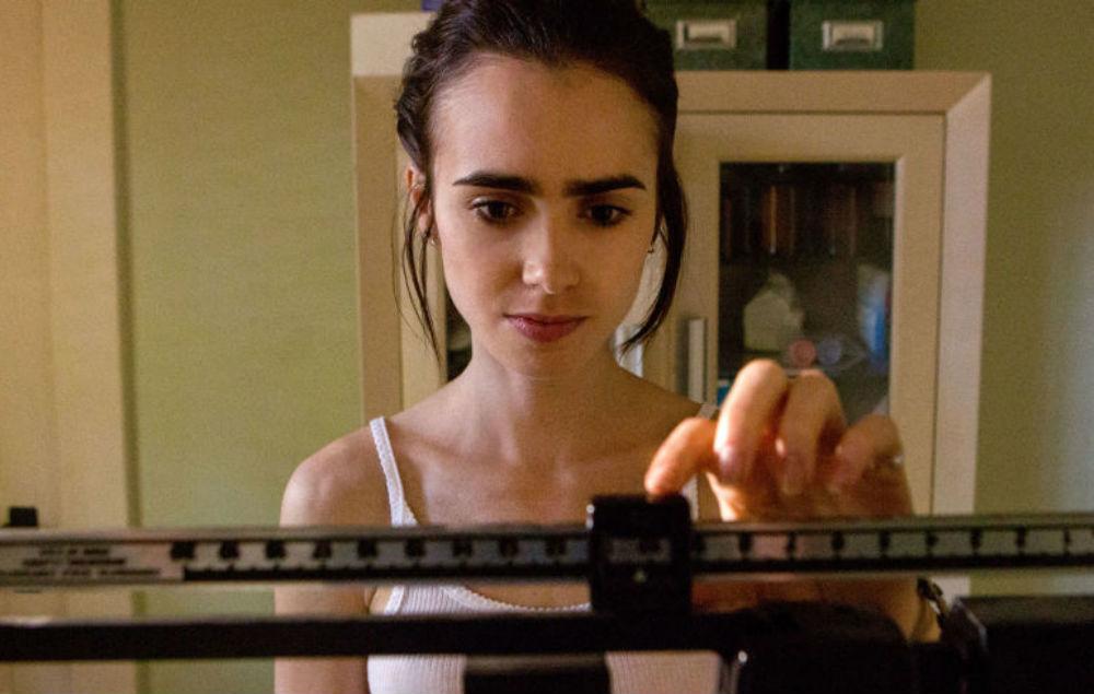 Фильмы про анорексию булимию и похудение