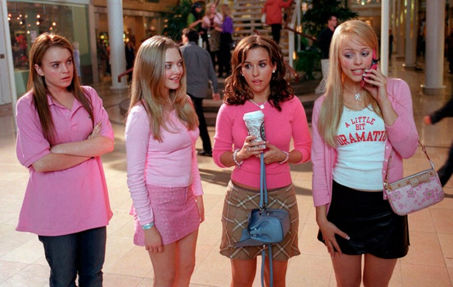 Mean Girls musical cast revealed: Plastics, Cady, Janis