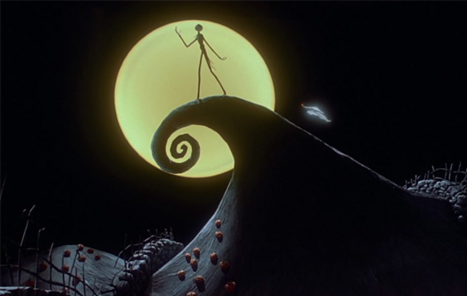 A 'Nightmare Before Christmas' sequel is coming next year - NME