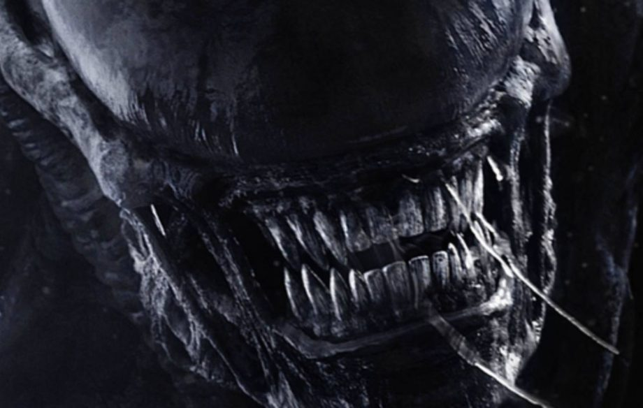 Image result for the alien