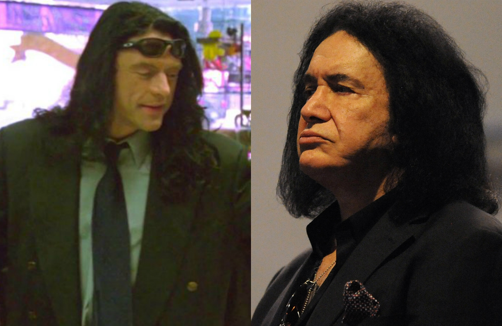 The Room Online Game Tommy Wiseau