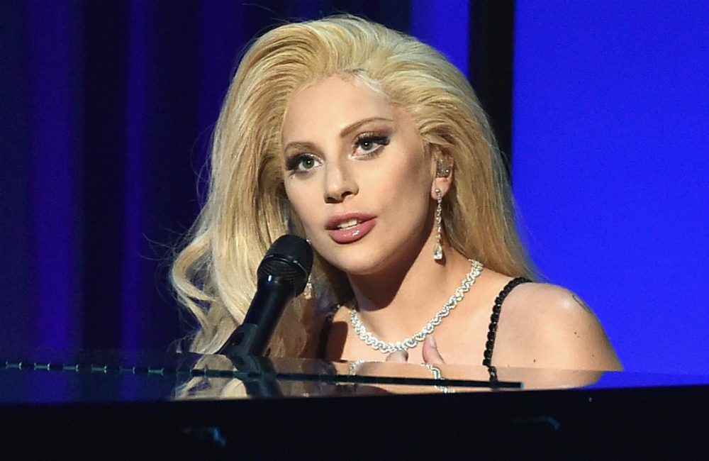 Lady Gaga cancels remaining world tour dates including ...