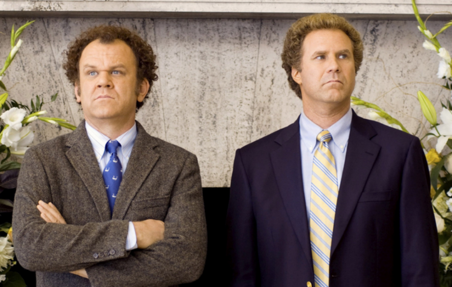 Step Brothers Quotes 20 Of The Most Hilarious