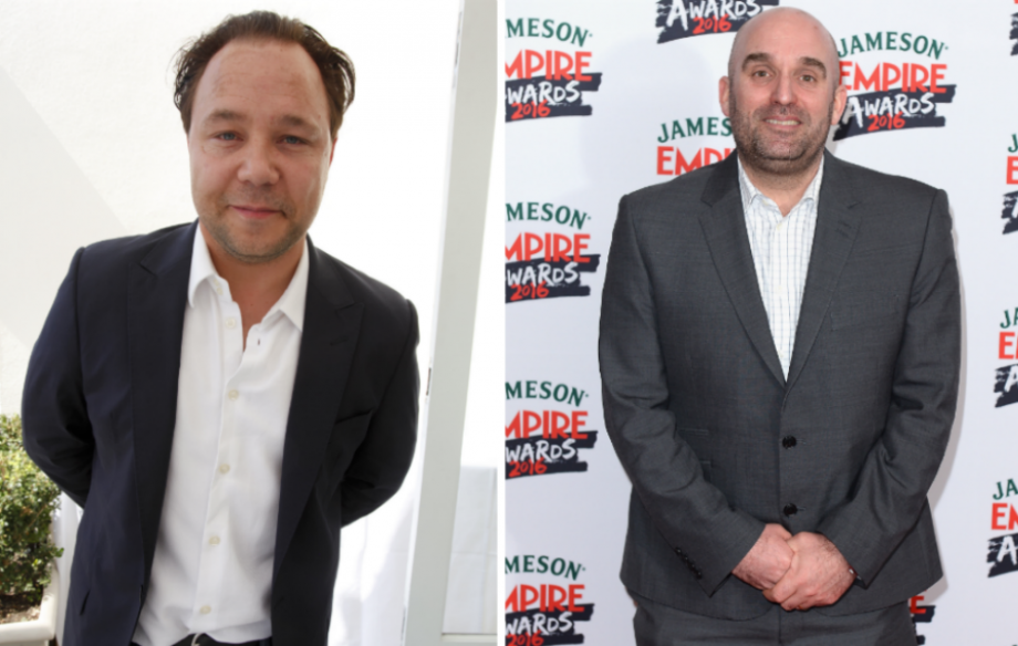 Stephen Graham To Reunite With This Is England