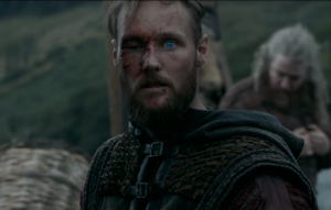 Vikings' Season 5, Part 2: release date, trailers and everything we know