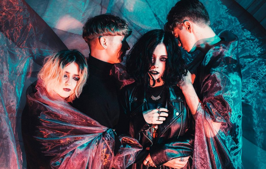 Pale Waves Tour With