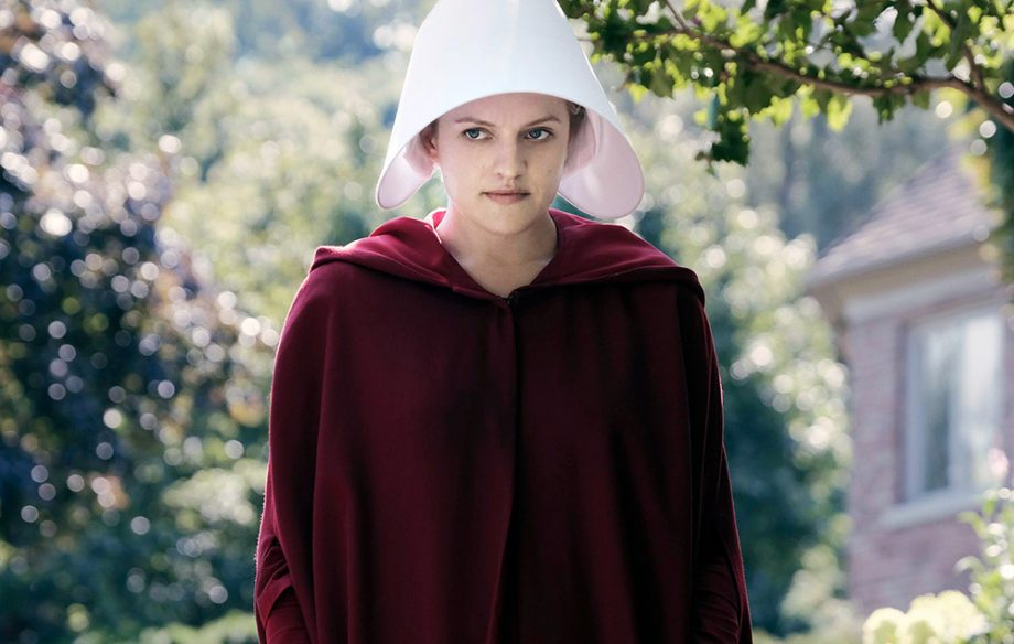 The Handmaid's Tale 3: Release date, cast and plot theories