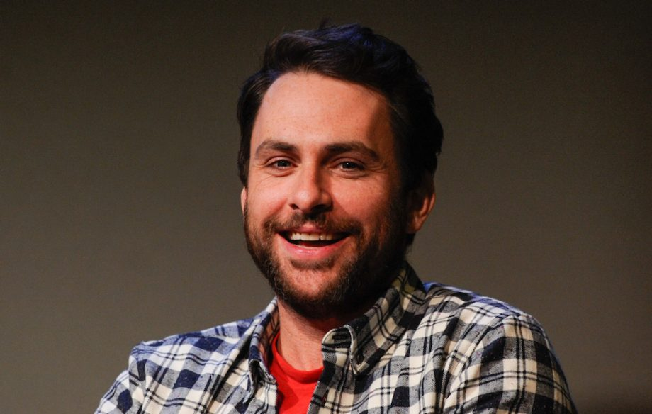 Always Sunny Actor Responds To Game Of Thrones Cameo Rumours Nme