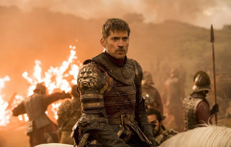 Game of Thrones season 7, episode 4 The Spoils of War recap