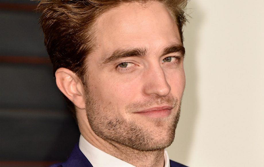 Robert Pattinson: Principais personagens da carreira