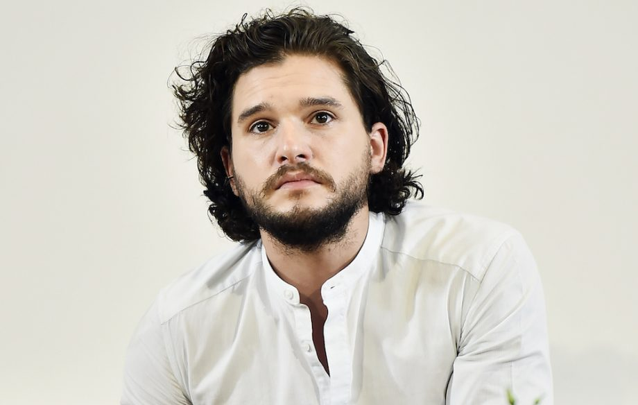kit harington says he was wrong to suggest men face sexism in acting
