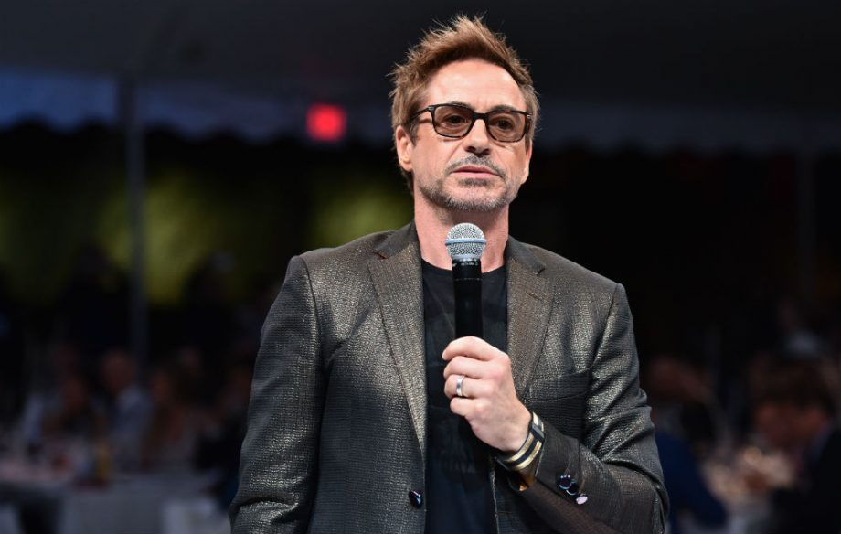 Robert Downey Jr Says Scam Artists Are Posing As Him Online Nme