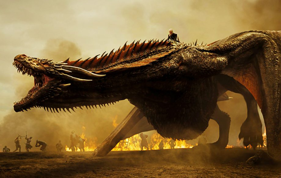 Game of Thrones: Why episode 4 looks like the explosive season 7 moment fans are hyped for