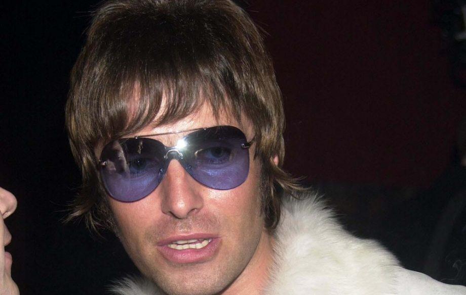 NME Awards, 2001