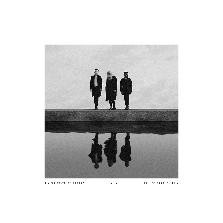 PVRIS-All-We-Know-of-Heaven-All-We-Need-_120459982_217118101