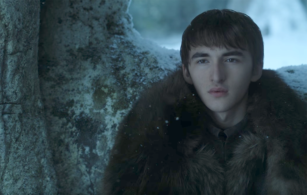 Game Of Thrones What S Happened To Bran Stark