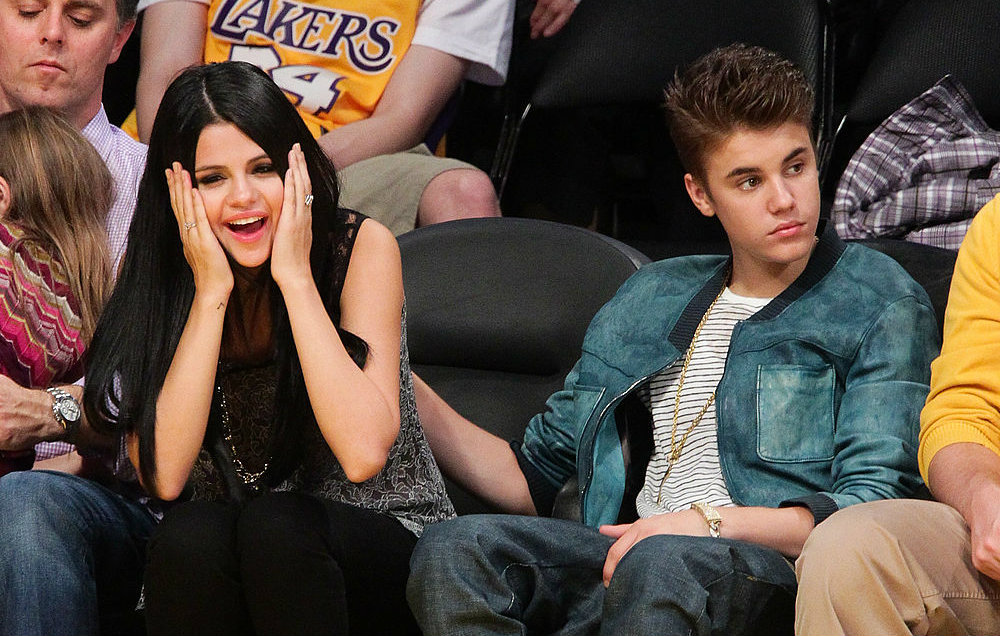 Instagram Respond To Selena Gomez Justin Bieber Nude Photo -1361