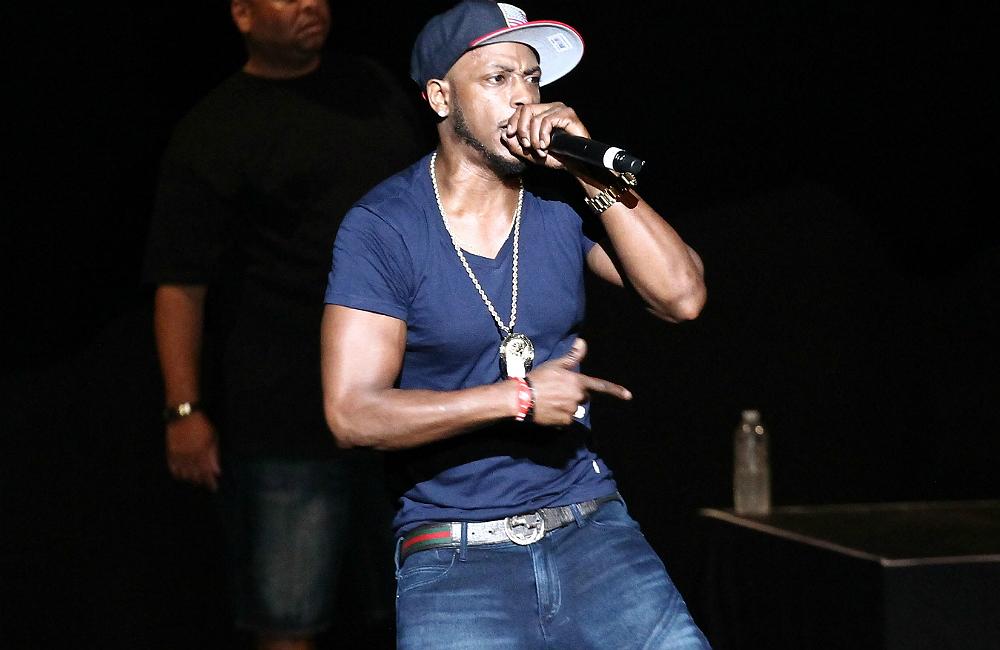 Google News - East Coast rap - Lo último
