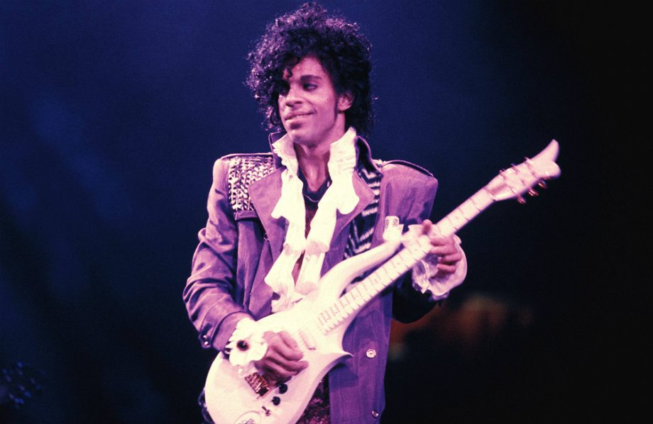Shade Of Purple pantone color institute name shade of purple after prince - nme