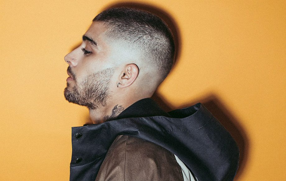 zayn malik reveals what hed be doing if one direction