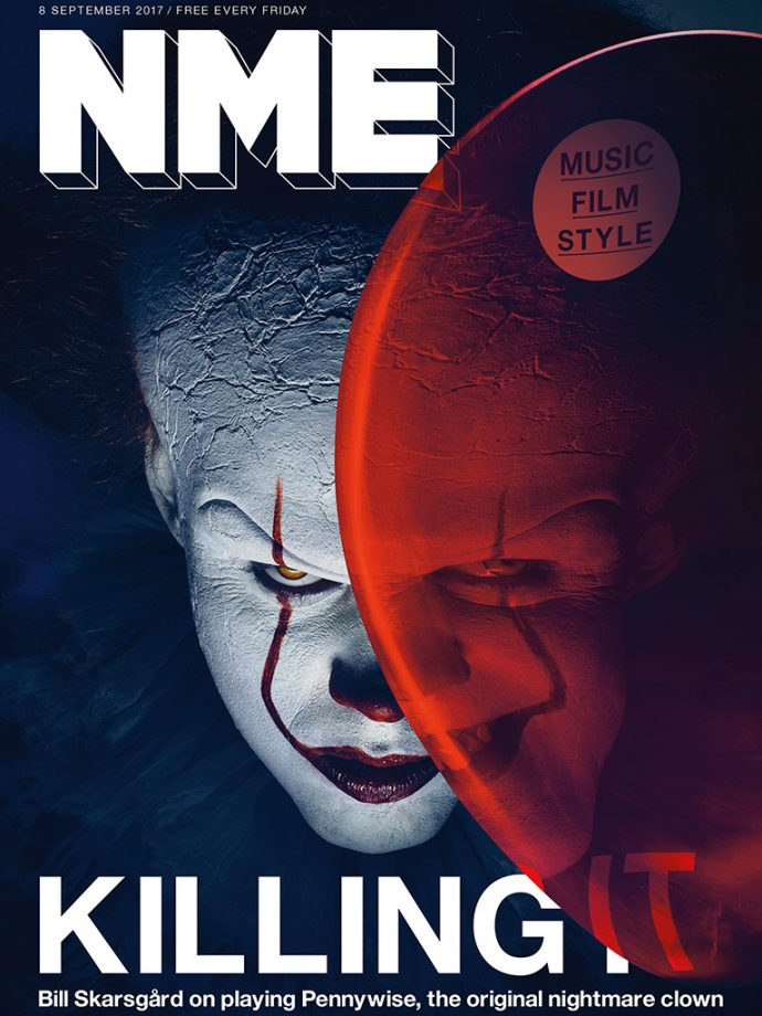 35.NME.2017