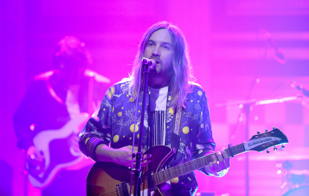 You Re Going To Want This New Massive Tame Impala
