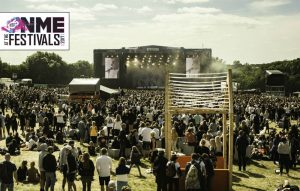 Northside festival 2018 headliners
