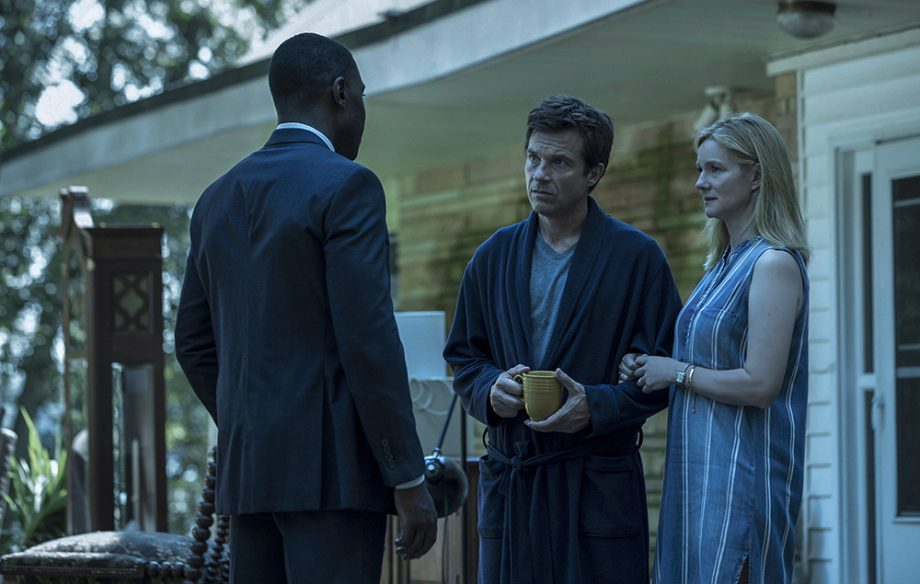 Ozark season 2: trailer, release date, news, cast and more