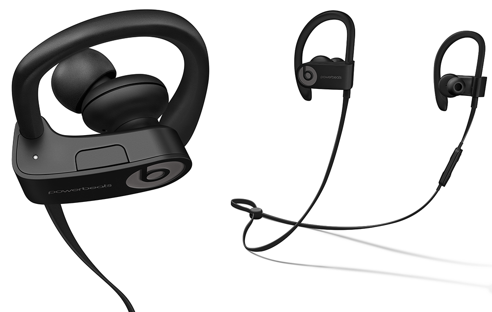 d057be0471c Best bluetooth headphones: in-ear & over-ear wireless headphone reviews