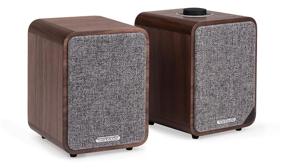 Best Speakers Trendy Best Bluetooth Speaker With Best Speakers Gallery Of Best Computer