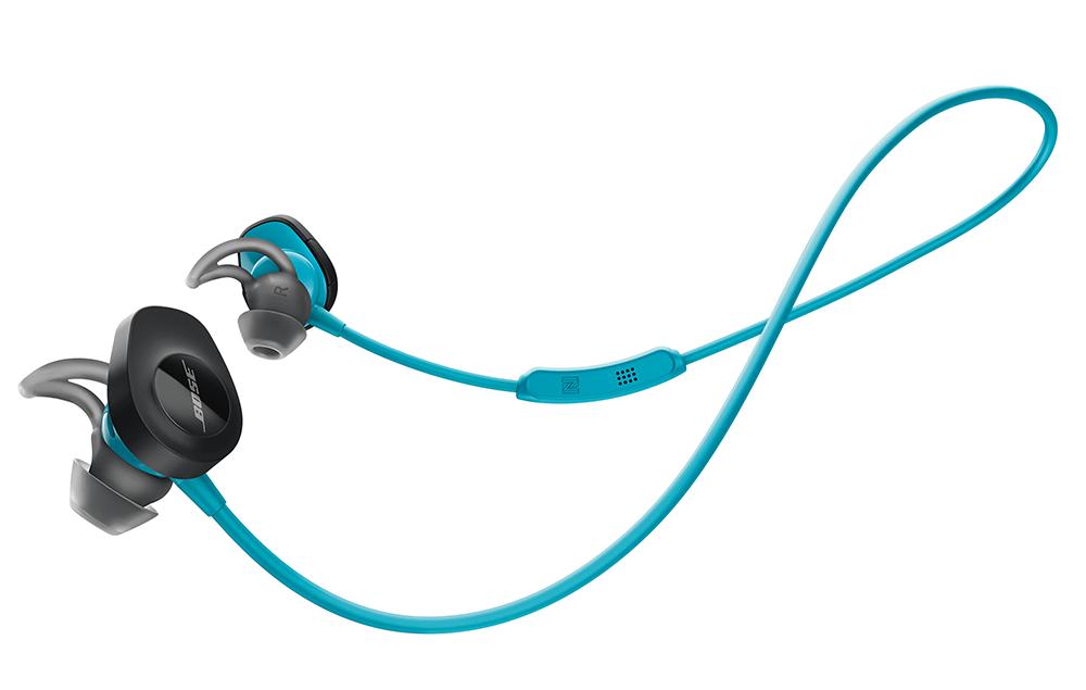 Over ear headphones wireless lightweight - headphones over ear small