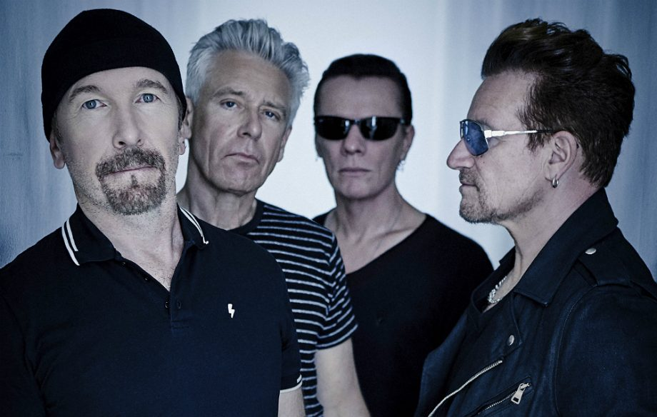 u2 single release dates Add one by u2 to your rock band™ 4 song library compatible with rock band™ 4 only.