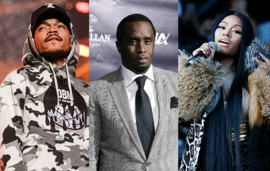 Top 100 Hip Hop Blogs and Websites for Hip Hop Fans